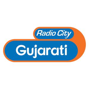 Radio Radio City Gujarati
