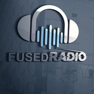 Fused Radio