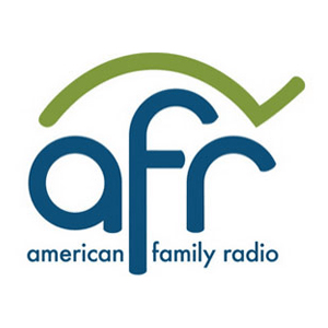 Radio KAPK - American Family Radio 91.1 FM