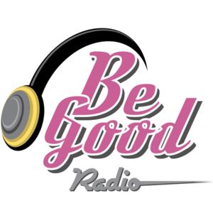 BeGoodRadio - 80s Office