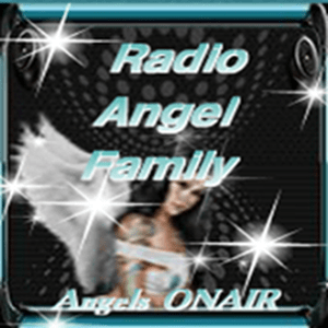 Radio Radio Angel Family