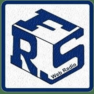Radio Radio Free Station