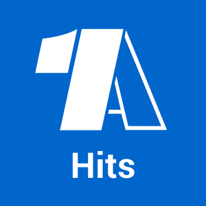 Radio 1A Hits