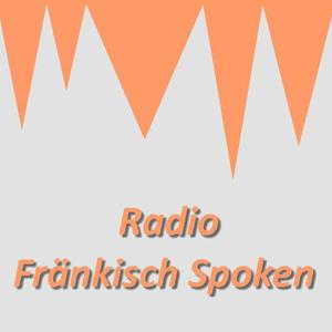 Radio fraenkisch-spoken