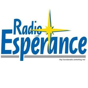 Radio Radio Espérance - En Marie