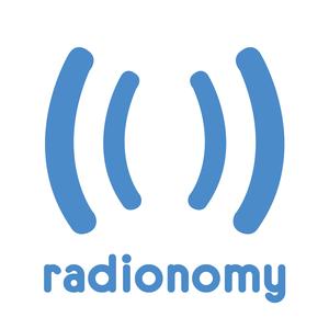 Radio ABC Symphony
