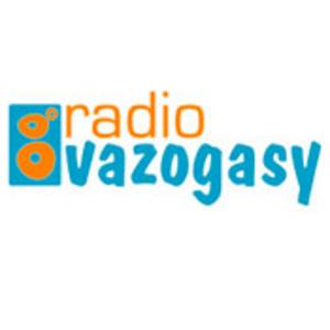 Radio Radio vazogasy