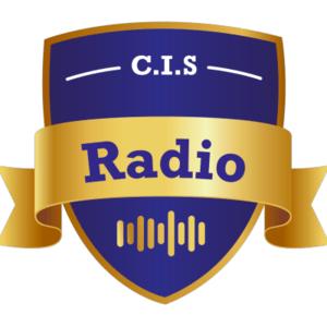 Radio CiS Radio