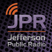Radio KAGI - Jefferson Public Radio News & Classics 930 AM