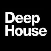Radio HearMe.FM - The Very Best of Deephouse