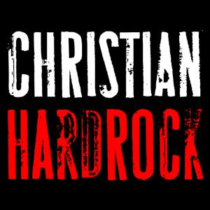 Radio Christian HardRock