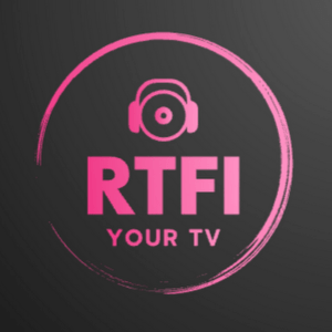 Radio Radio Fantastic Inter