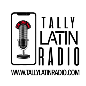 Radio Tally Latin Radio
