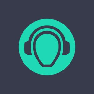 Radio stg_fm