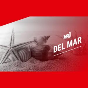 Radio Energy Del Mar
