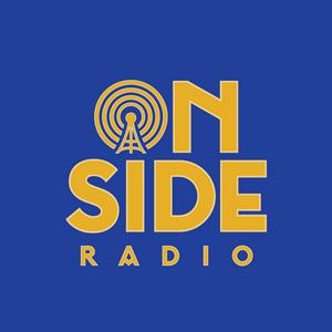 OnSideRadio