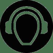 Radio 1000achtziger