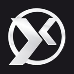 Traxx.FM Golden Oldies