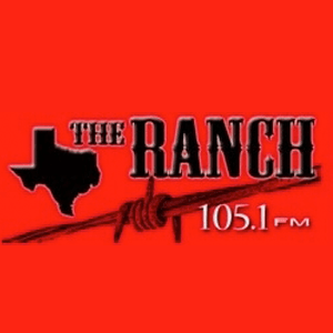 The Ranch 105.1 FM