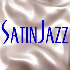 Radio SatinJazz