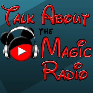 TATM Radio