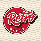 Radio Retro 103.9 Rádió
