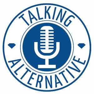 Radio Talking Alternative