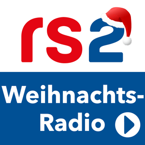Radio rs2 Weihnachtsradio