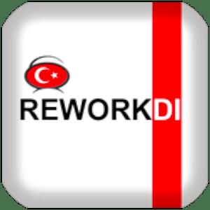 Radio Reworkdi