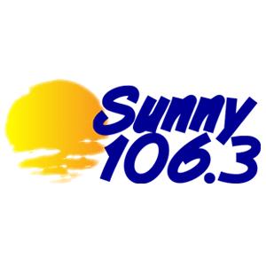 WJPT - Sunny 106.3 FM