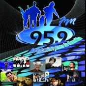 Radio La Estacion Para La Familia