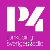 Radio P4 Jönköping