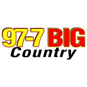 Radio KMTY - Big Country 97.7 FM