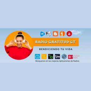 Radio Gratitud GT