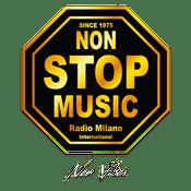 Radio Radio Milano International New Vibes