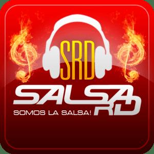 Salsa RD Radio