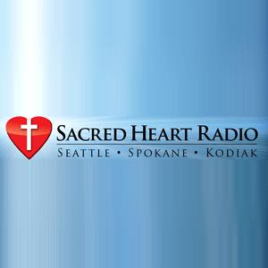 Radio KBKO - Sacred Heart Radio 88.3 FM