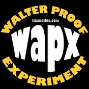 Podcast Wapx