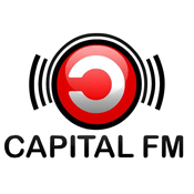 Radio Capital FM