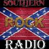southern-rock_radio