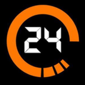 Radio Musicstyle24