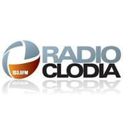 Radio Radio Clodia