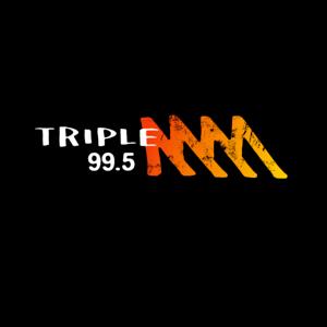 Radio Triple M 99.5 Cairns