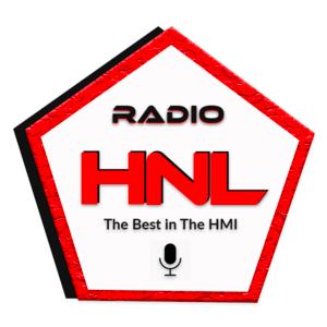 Radio Radio HNL