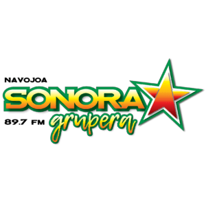 Radio Sonora Grupera