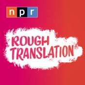 Podcast Rough Translation