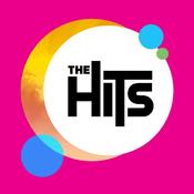 Radio The Hits Rotorua