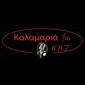 Radio Kalamaria 101.7 FM