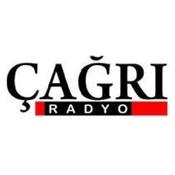 Radio RADYO ÇAGRI