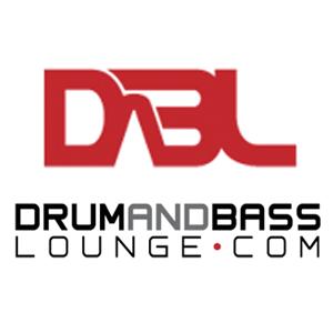 Radio Drum and Bass Lounge